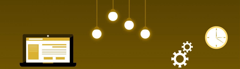 LED LIVE